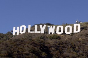 60015242_HollywoodSign_HS4421